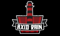 axid_rain