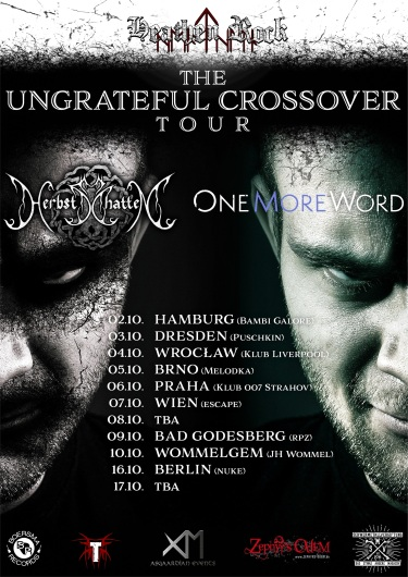 Ungratefull-Crossover-Tour-2020_DinA2